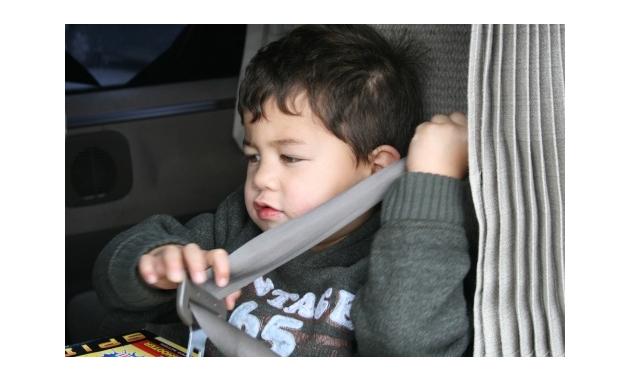 كيف يتقبّل طفلك كرسي السيارة والأحزمة ؟ hayahcc_1366617147_898.jpg