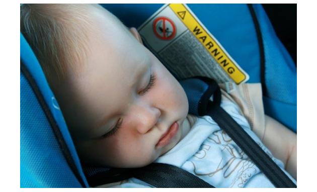 لا تخلين طفلك ينام بالسيارة الا .... hayahcc_1366618037_188.jpg