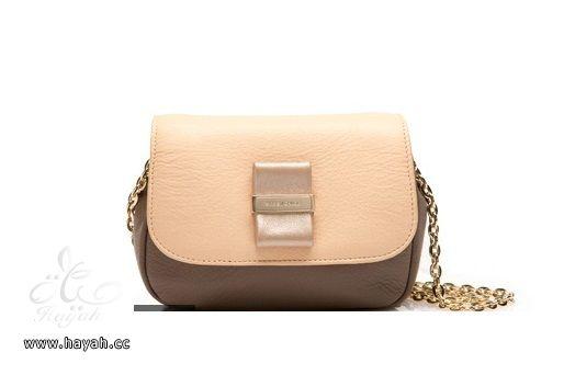 """حقيبة """"روزيتا"""" من See By Chloé hayahcc_1366741268_972.jpg"""
