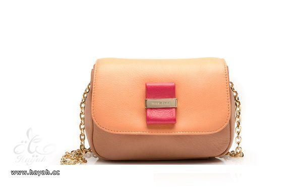 """حقيبة """"روزيتا"""" من See By Chloé hayahcc_1366741269_207.jpg"""