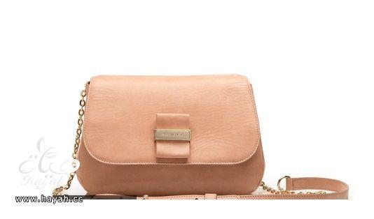 """حقيبة """"روزيتا"""" من See By Chloé hayahcc_1366741269_498.jpg"""