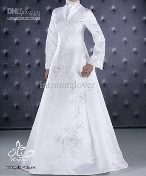 صور فساتين زفاف تهبل للمحجبات hayahcc_1366796954_181.jpg