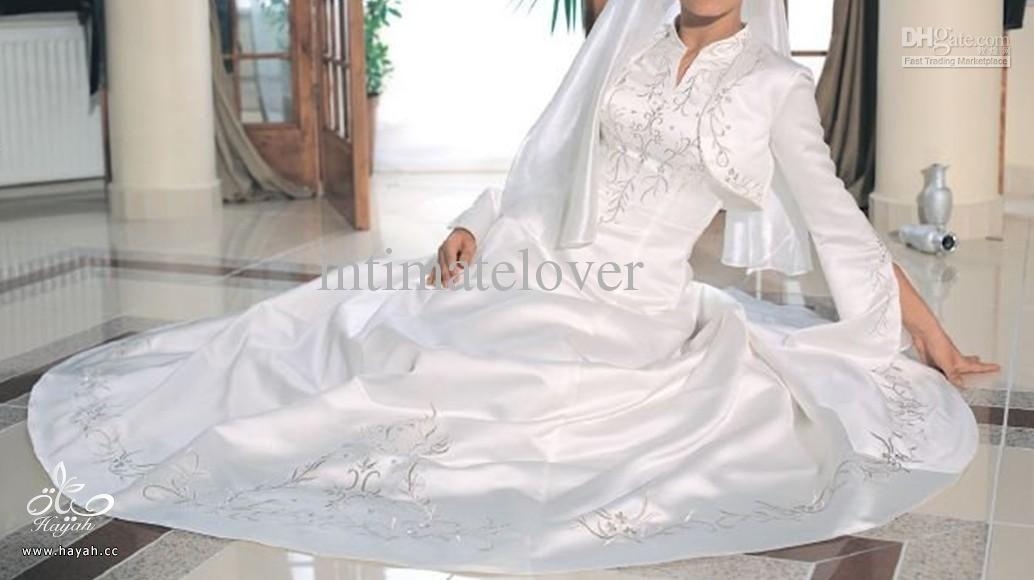 صور فساتين زفاف تهبل للمحجبات hayahcc_1366796954_642.jpg