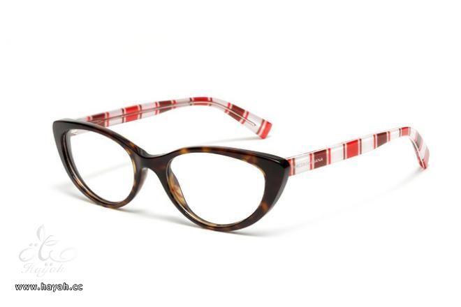 عنوان الجمال والأنوثة مع نظارات 2013 hayahcc_1367125075_881.jpg