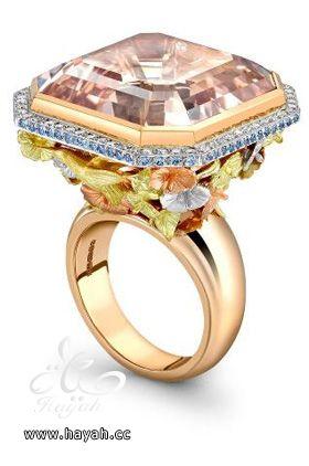 """مجوهرات """"ثيو فينيل"""" الفاخرة في دبي hayahcc_1367131600_587.jpg"""