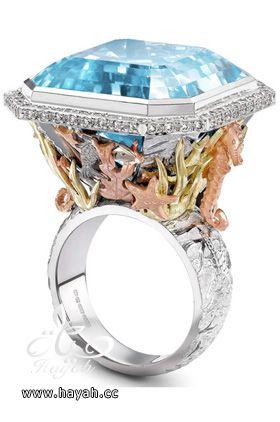"""مجوهرات """"ثيو فينيل"""" الفاخرة في دبي hayahcc_1367131601_109.jpg"""