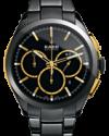 ساعات رادو hayahcc_1367171242_219.png