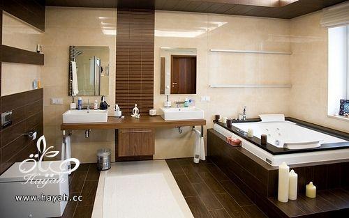 تصاميم حمامات في منتهى الفخامة hayahcc_1367177450_395.jpg