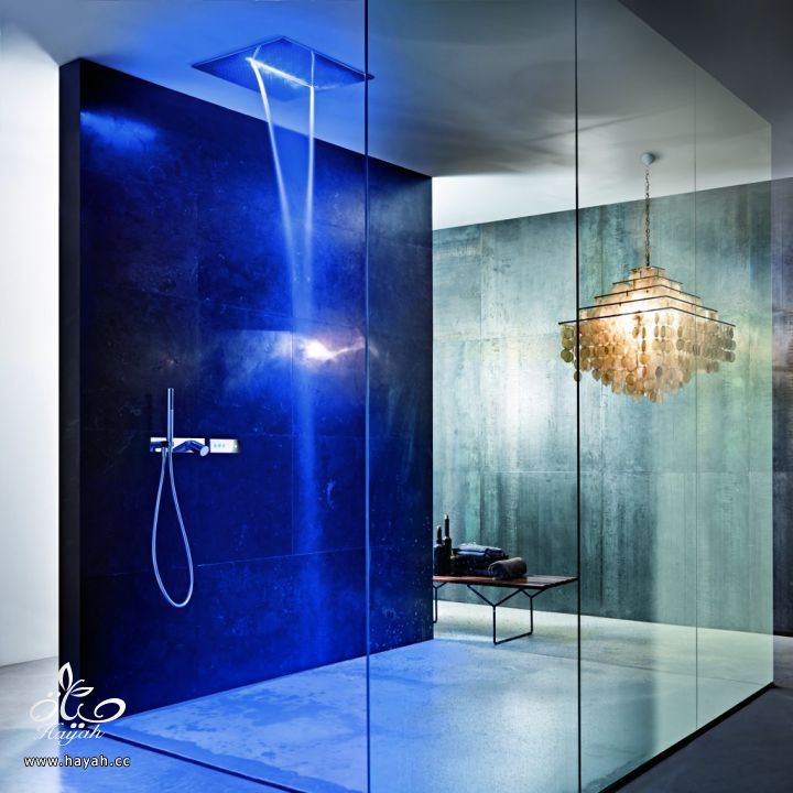 تصاميم حمامات في منتهى الفخامة hayahcc_1367177451_461.jpg