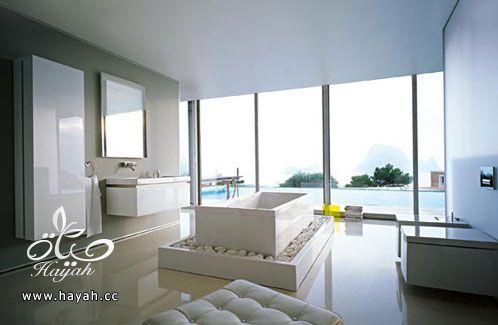 تصاميم حمامات في منتهى الفخامة hayahcc_1367177451_930.jpg