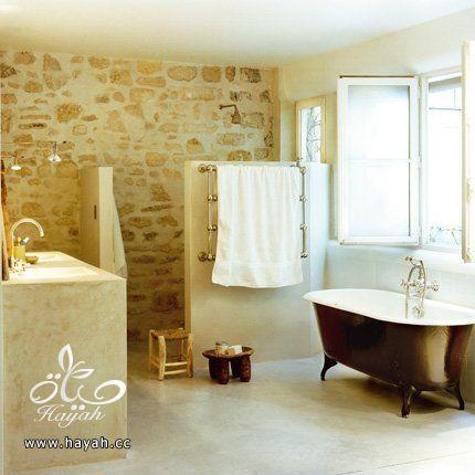 تصاميم حمامات في منتهى الفخامة hayahcc_1367177452_432.jpg