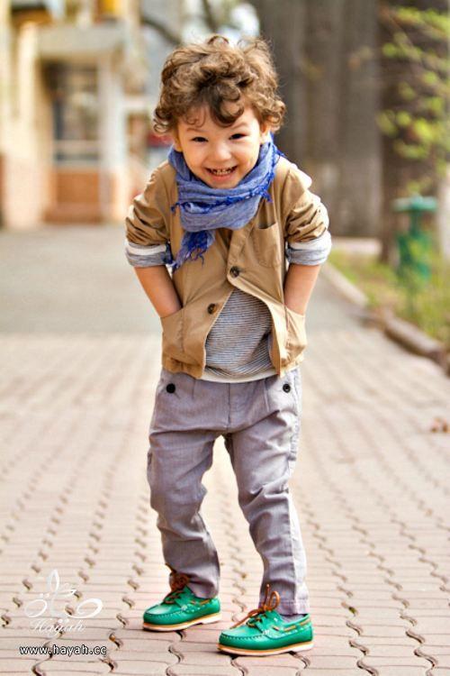 ستايلات اولاد صغار جديدة تجنن hayahcc_1367262868_644.jpg