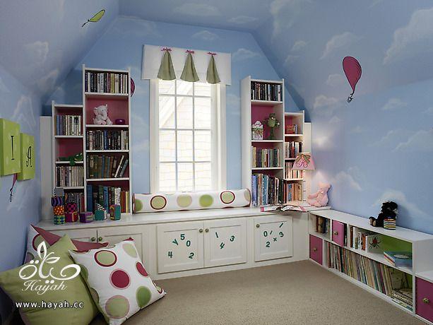 تصاميم غرف اطفال حديثة hayahcc_1367265768_299.jpg