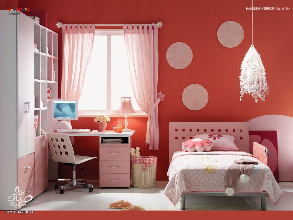 تصاميم غرف اطفال حديثة hayahcc_1367265768_405.jpg