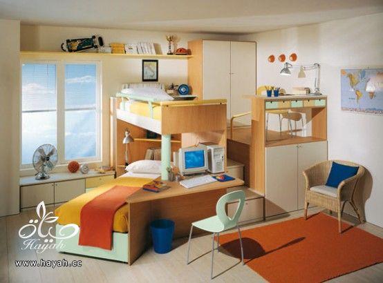 تصاميم غرف اطفال حديثة hayahcc_1367265769_790.jpg