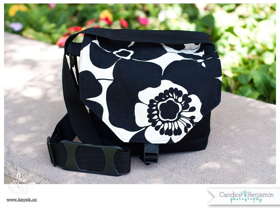 تشكيلة حقائب رهيبة للبنات hayahcc_1367267577_482.jpg