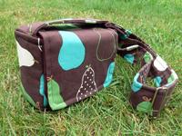 تشكيلة حقائب رهيبة للبنات hayahcc_1367267578_756.jpg