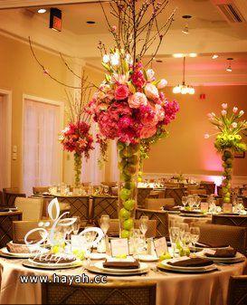 14 سنتربيس رائعة للأعراس hayahcc_1367275346_906.jpg