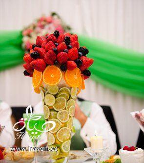 14 سنتربيس رائعة للأعراس hayahcc_1367275347_300.jpg