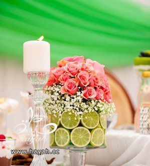 14 سنتربيس رائعة للأعراس hayahcc_1367275347_344.jpg