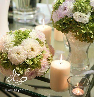 14 سنتربيس رائعة للأعراس hayahcc_1367275347_573.jpg