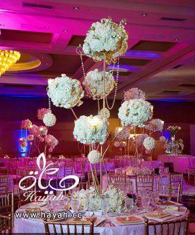14 سنتربيس رائعة للأعراس hayahcc_1367275347_834.jpg