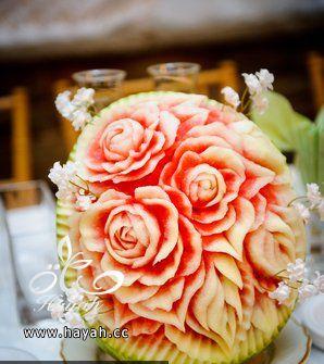 14 سنتربيس رائعة للأعراس hayahcc_1367275348_474.jpg