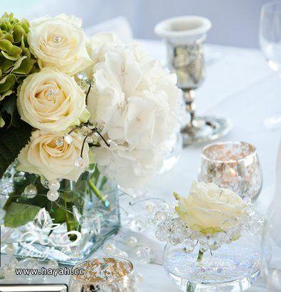 14 سنتربيس رائعة للأعراس hayahcc_1367275348_705.jpg