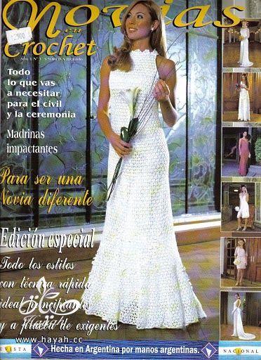 كتاب ملابس زفاف بالكروشيه للتحميل hayahcc_1367333588_801.jpg