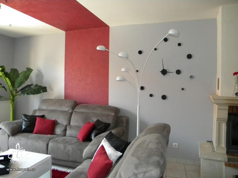 بيوت جلوس احمر و رمادي اكثر من رائعة hayahcc_1367436086_369.jpg