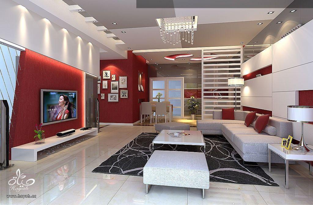 بيوت جلوس احمر و رمادي اكثر من رائعة hayahcc_1367436088_968.jpg