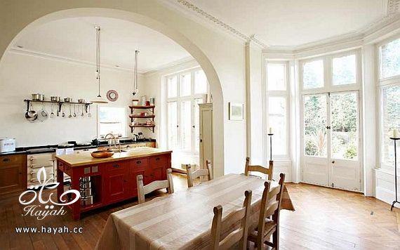 مطابخ منازل فخمة hayahcc_1367500258_598.jpg