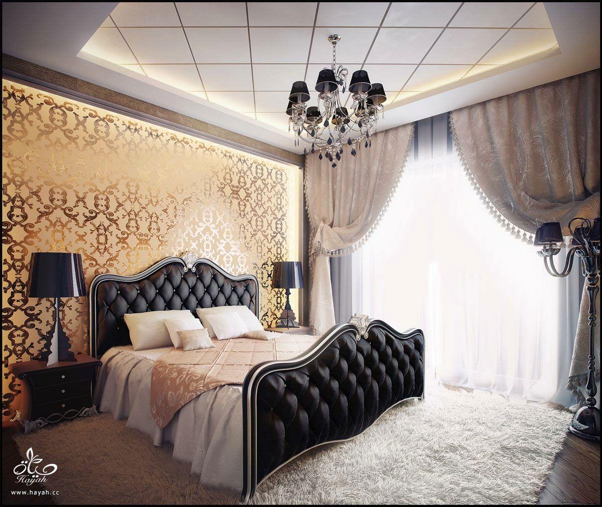 غرف نوم رومانسية كشخة hayahcc_1367528894_471.jpg