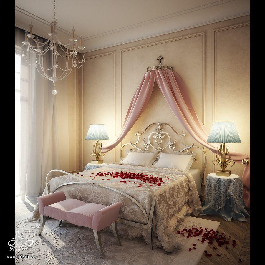 غرف نوم رومانسية كشخة hayahcc_1367528895_742.jpg