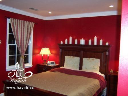غرف نوم رومانسية كشخة hayahcc_1367528895_993.jpg