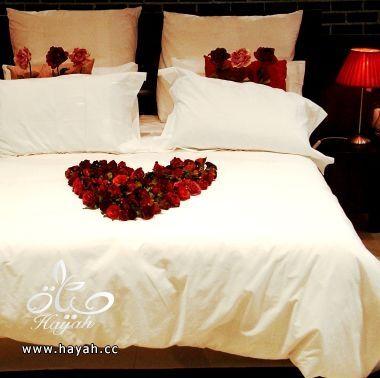 غرف نوم رومانسية كشخة hayahcc_1367528896_161.jpg