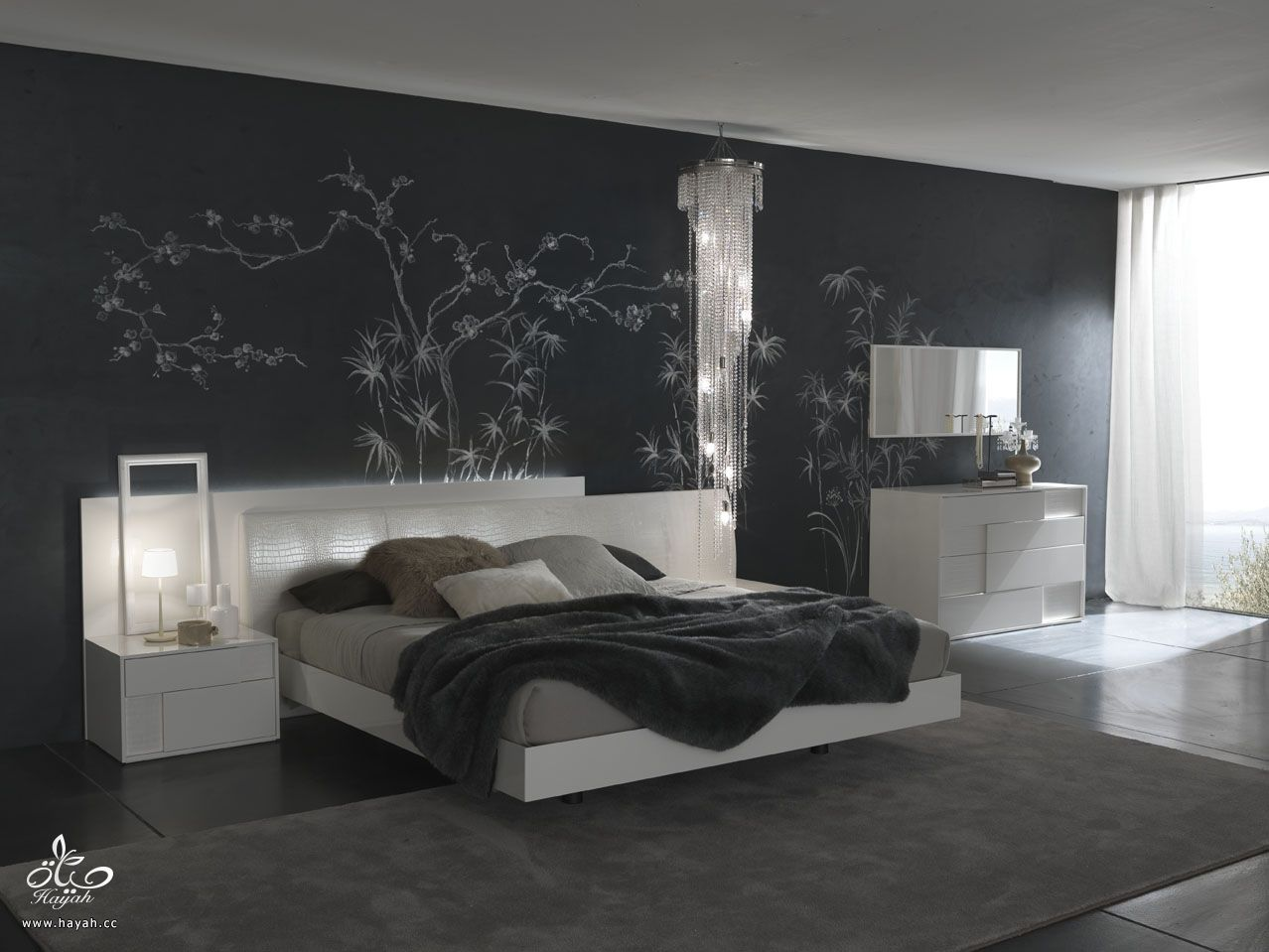 تصاميم غرف نوم ولا اجمل hayahcc_1367529965_556.jpg