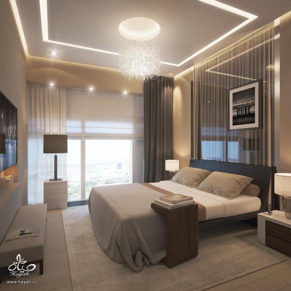 تصاميم غرف نوم ولا اجمل hayahcc_1367529965_585.jpg