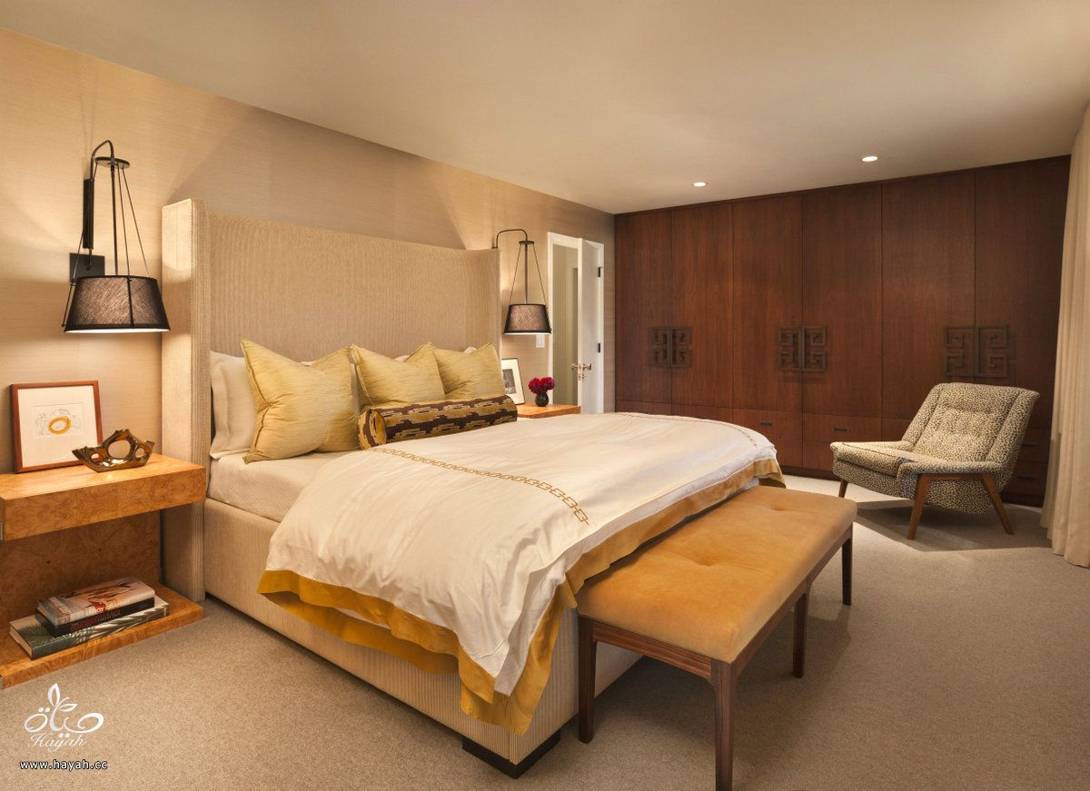 تصاميم غرف نوم ولا اجمل hayahcc_1367529966_129.jpg
