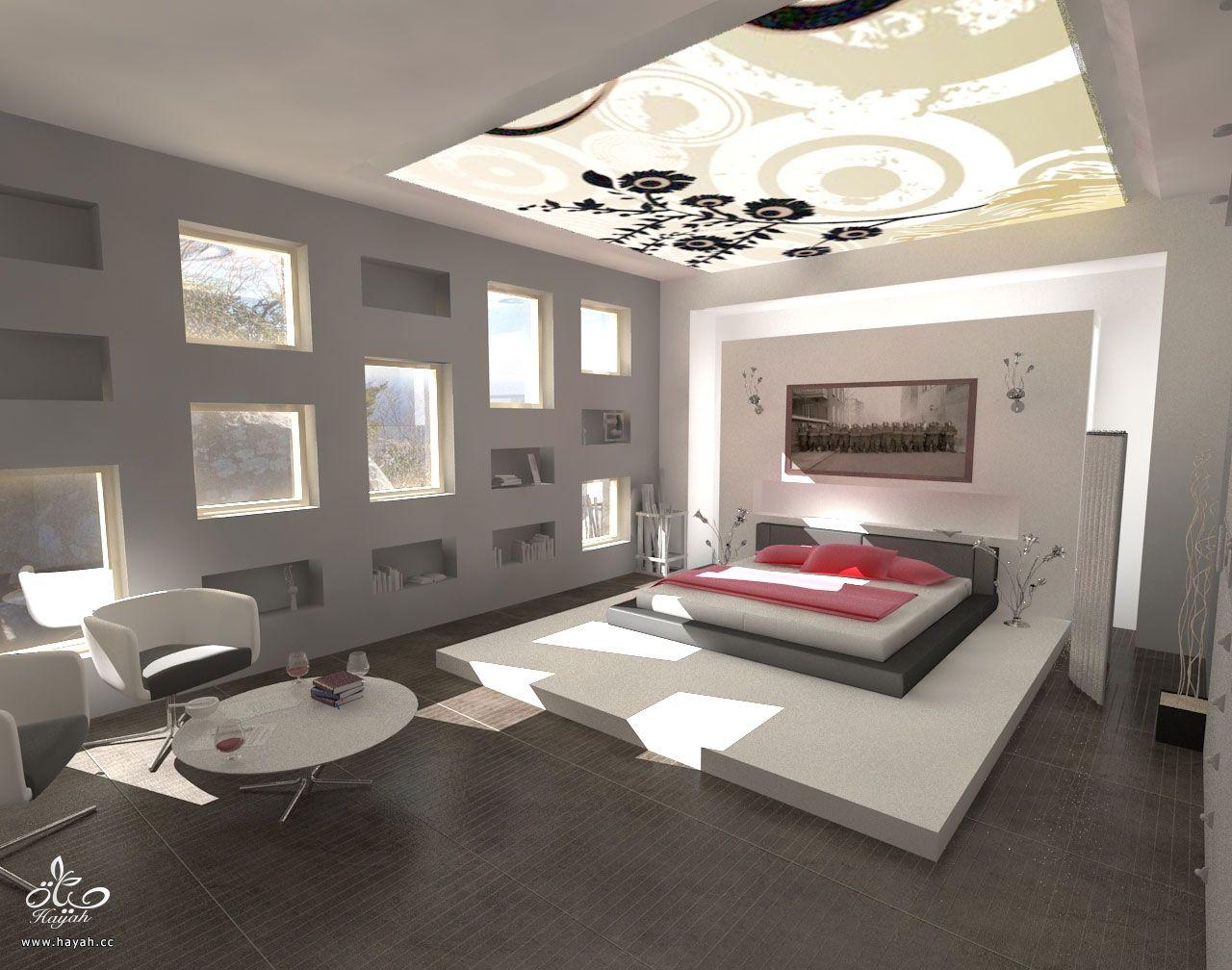 تصاميم غرف نوم ولا اجمل hayahcc_1367529966_312.jpg