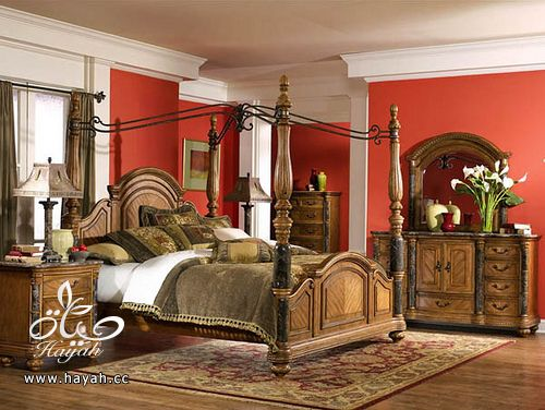 احلى مجموعة غرف نوم للعرسان hayahcc_1367530528_133.jpg
