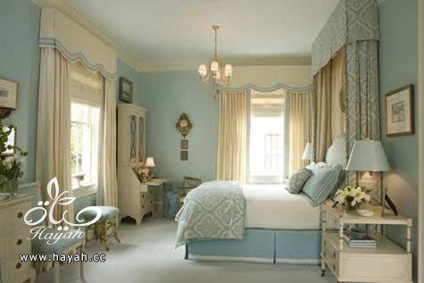 احلى مجموعة غرف نوم للعرسان hayahcc_1367530528_499.jpg