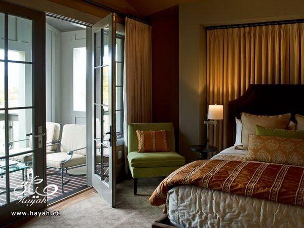 ديكورات غرف نوم للعرسان تهبل hayahcc_1367530712_636.jpg