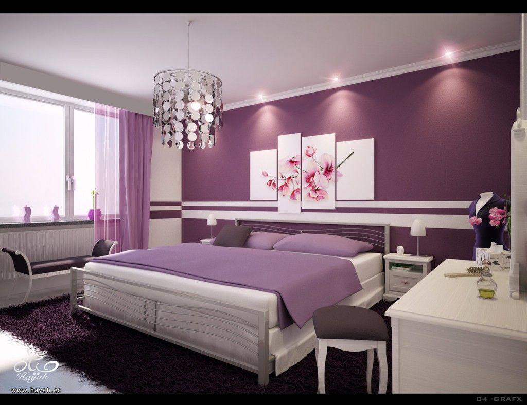 ديكورات غرف نوم للعرسان تهبل hayahcc_1367530713_123.jpg