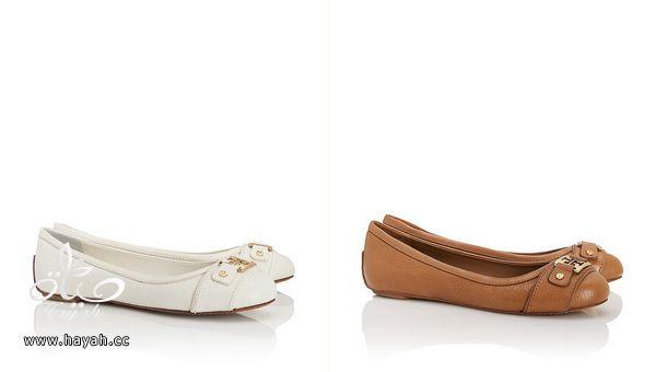 تشكيلة احذية مره روعة hayahcc_1367574687_201.jpg