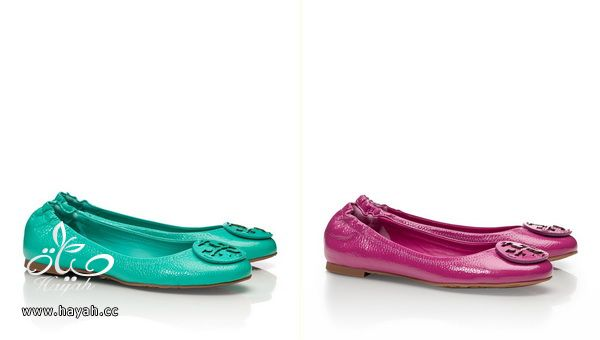 تشكيلة احذية مره روعة hayahcc_1367574687_678.jpg