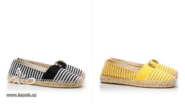 تشكيلة احذية مره روعة hayahcc_1367574687_752.jpg