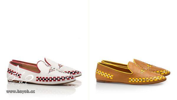 تشكيلة احذية مره روعة hayahcc_1367574687_859.jpg