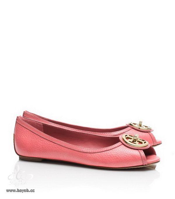 موديلات احذية حلوة hayahcc_1367574937_177.jpg