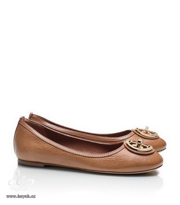 موديلات احذية حلوة hayahcc_1367574937_501.jpg